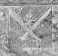 Terrell County Airport-TX-08Jan1996-USGS.jpg