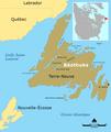 Territoire des Beothuks.png