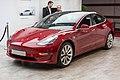 Tesla, Paris Motor Show 2018, Paris (1Y7A1377).jpg