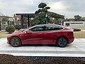 Tesla Model Y.jpg