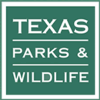 Texas Parks and Wildlife Department - Official Texas Parks and Wildlife Department logo