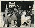 Texas delegation debates prohibition at 1932 DNC S-l1600-8.jpg