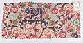 Textile sample MET DP10803.jpg