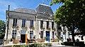 Thédirac - Hôtel de ville -02.jpg