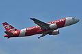 Thai AirAsia Airbus A320 - F-WWIU - MSN 5353 (10333020875).jpg