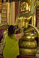 Thailand 2015 (20833538122).jpg