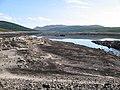 "The ""Road to the Isles"" - Loch Loyne - geograph.org.uk - 969162.jpg"
