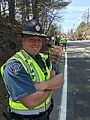 The 104th Fighter Wing Security Forces Serve and Protect at the 120th Boston Marathon 160418-Z-UF872-536.jpg