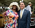 The 138th Annual Preakness (8786543176).jpg