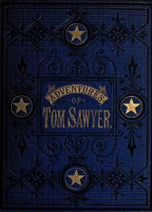 The Adventures of Tom Sawyer.djvu