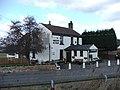 The Anglers Retreat, Wintersett. - geograph.org.uk - 125506.jpg