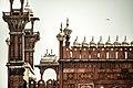 The Architecture of Badshahi Mosque.jpg
