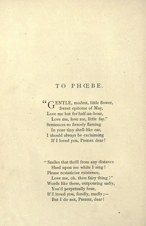 Page:The Bab Ballads djvu/104 - Wikisource, the free online