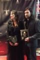 The Bankrobber Los Angeles Akademia Music Award 2017.png