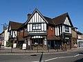 The Blacksmiths Arms - 56 St Peter's Street,St Albans AL1 3HG.jpg