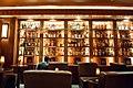 The Brandy Library, Manhattan, New York City. (4060057019).jpg