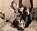 The Bride of Fear (1918) - 1.jpg
