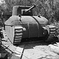 The British Army in Italy 1944 NA14420.jpg