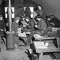 The British Army in the United Kingdom 1939-45 H40806.jpg