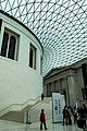 The British Museum Interior 001.jpg