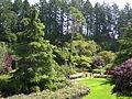 The Butchart Gardens (Sunken Garden) (16.08.06) - panoramio - sergfokin (7).jpg