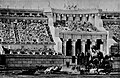 The Chariot Race from Ben-Hur - The Movies Come From America.jpg