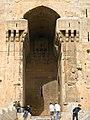 The Citadel of Aleppo (7680995560).jpg