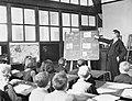The Civilian Evacuation Scheme in Britain during the Second World War HU36235.jpg