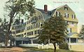 The Colonial, Center Harbor, NH.jpg