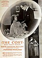 The Cost (1920) - Ad.jpg