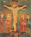 The Crucifixion - Google Art Project.jpg