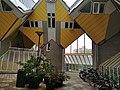 The Cube Houses (34).jpg