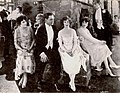 The Dangerous Paradise (1920) - 2.jpg