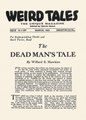 The Dead Man's Tale.pdf