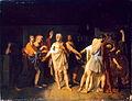 The Death of Phocion, Charles Brocas (1774-1835).jpg