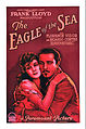 The Eagle of the Sea poster.jpg