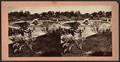 The Esplanade, Central Park, from Robert N. Dennis collection of stereoscopic views.png