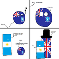 The Falklands-Malvinas issue.png