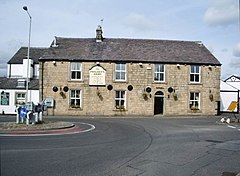 The Feilden's Arms, Mellor Brook - geograph.org.uk - 404152.jpg