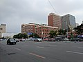 The First Hospital of China Medical University in Shenyang 2.jpg