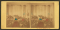 The General Assembly of 1861, from Robert N. Dennis collection of stereoscopic views.png
