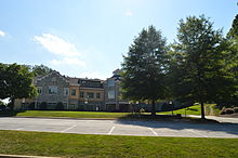 The Heights School Potomac Maryland.JPG