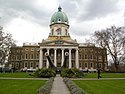 The Imperial war museum.jpg