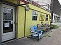 The Joint Sidewalk Chairs NOLA.JPG