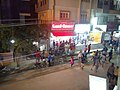 The Lassi Corner - First Shop In Bangalore.jpg