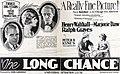 The Long Chance (1922) - 2.jpg
