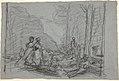 The Luncheon on the Grass (Monet).jpg