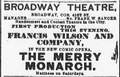The Merry Monarch Broadway Theatre NY Sun Aug 18 1890.png