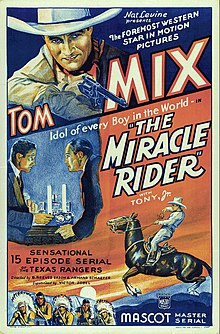 The Miracle Rider.jpg