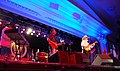 The National Guard Association of the United States kicked off its 131st annual conference with a concert by the Charlie Daniels Band.jpg